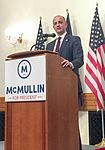 Evan McMullin at Provo Rally cropped.jpg