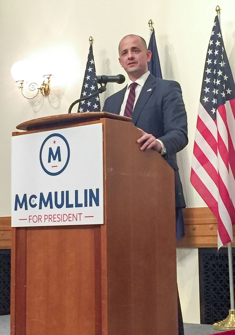 800px-Evan_McMullin_at_Provo_Rally_cropp