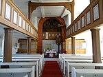Evangelische Kirche Trais-Horloff Blick nach Osten 02.jpg