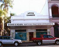 Evans & Hearn (2002).jpg