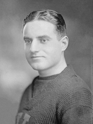 Everett E. Kelly - Kelly c. 1923