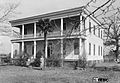 Evergreen Plantation 001.jpg