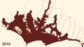 Evoluciondelima2006.PNG