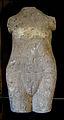 Ex-voto gallo-romain Halatte Musée de Laon 030208 1.jpg