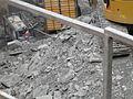 Excavation at 60 Colborne, 2016 01 17 (32) (24493387011).jpg