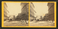 Exchange Street, looking towards City Hall, Portland, Maine, from Robert N. Dennis collection of stereoscopic views.png