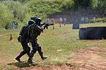 Exercício conjunto de enfrentamento ao terrorismo (26905142976).jpg