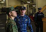 Exercise Iron Fist 2016, JGSDF Embarks USS Somerset 160218-M-GM943-404.jpg