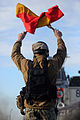 Exercise Steel Knight Showcases MAGTF Supremacy 131210-M-IP810-523.jpg