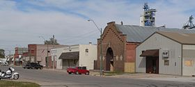 Exeter, Nebraska downtown 1.jpg