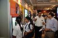 Exhibition Disaster - Birla Industrial & Technological Museum - Kolkata 2012-05-02 9927.JPG
