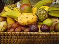 Exotic Fruit Gift Basket (4461109309).jpg