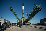 Expedition 49 Rollout (NHQ201610160030).jpg