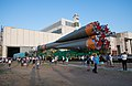 Expedition 52 Rollout (NHQ201707260004).jpg