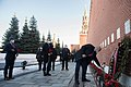 Expedition 65 Red Square Visit (NHQ202103240039).jpg