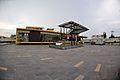 Express Food Plaza - Kolaghat - East Midnapore 2015-09-18 4182.JPG