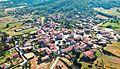 Félines (Ardèche) vue aérienne.jpg