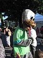 Fête des mascottes Granby 2012 02.JPG