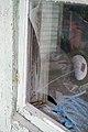 Fönster (8758950706).jpg