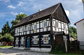 Führichův dům (Chrastava) 2.jpg
