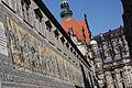 Fürstenzug, Dresden, Germany (5834106843).jpg