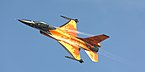 F-16 Demo Team 2722.jpg
