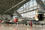 F-16 Jastrząb (20).jpg