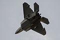 F-22 Final Approach 5.jpg