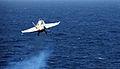 F-A-18C Hornet launch 140911-N-CZ979-014.jpg