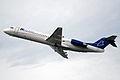 F-GNLG, Blue Line (2121274158).jpg