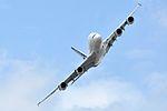 F-WWOW A380 LBG SIAE 2015 (18955468082).jpg