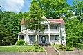 F.M. Stafford House.jpg