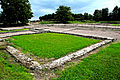 F07 Alesia Ausgrabungen, Atrium.0023.JPG