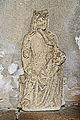 F09.St.-Léonard-de-Noblat.0049.JPG