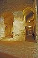 F10 19.Abbaye de Cuxa.0088.JPG