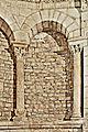 F10 50 Notre-Dame et St-Christophe de Saint-Christol.0035.JPG