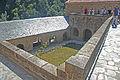 F10 51 Abbaye Saint-Martin du Canigou.0163.JPG