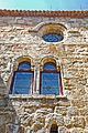 F10 53 Abbaye de Fontfroide.0083.JPG