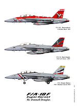F18Ffamilyweb.jpg