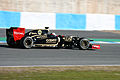 F1 2012 Jerez test - Lotus.jpg