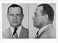 FBI-092-JohnAllenKendrick.jpg