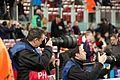 FC Barcelona - Bayer 04 Leverkusen, 7 mar 2012 (29).jpg