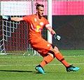 FC Liefering gegen FC Wacker Innsbruck (21. September 2019) 27.jpg