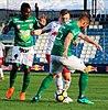FC Liefering gegen SC Austria Lustenau (3. April 2018) 31.jpg