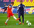 FC Liefering v First Vienna FC 17.JPG