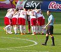 FC Red Bull Salzburg ge SK Sturm Graz 34.JPG