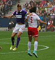 FC Red Bull Salzburg gegen Austria Wien 46.JPG