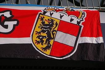 FC Red Bull Salzburg gegen SK Sturm Graz (Bundesliga) 30.JPG