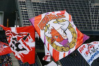 FC Red Bull Salzburg gegen SV Grödig (Bundesliga) 45.JPG