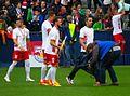 FC Red Bull Salzburg gegen WAC (2015) 15.JPG